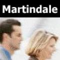 Martindale עורכי דין