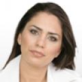 אתר חלי גרופ - אתר הדיאטה המקיף בישראל!