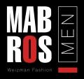 MABROS MAN