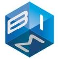 BIM brand it media